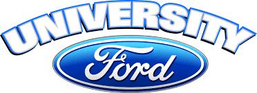 Ingersoll Dresser Pumps Chesapeake Va by Ford X Plan Partner Program University Ford Durham