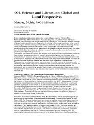 air caraibes si鑒e social symposia program pre mathematical proof logic
