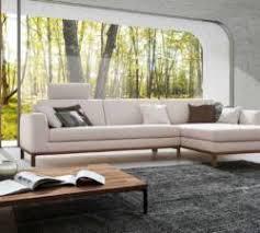 polstermöbel sitzgarnituren günstig kaufen topsofa24