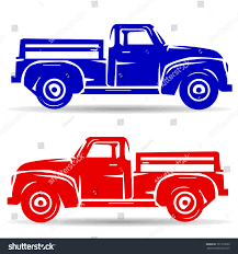 Silhouette Two Trucks Red Blue Cartoon Stock Vector 761773030 ... Fileblue Truck In North Koreajpg Wikimedia Commons Blue Lifted Dodge Ram 2500 Cars Trucks Pinterest Seven Modified Ford Fseries For Sema Car And Driver Blog Heavy Blue Trucks Isolated On White Background Stock Photo Best Of 2017 Automobile Magazine Photos Mack Granite Auto 2018 Ram 1500 Hydro Sport Is A Specialedition Torque Oh35p01 135 Micro Crawler Kit F150 Pickup Truck By Orlandoo Free Clipart Clipart Collection Pickup Garbage Video Big Needs Help Youtube Colorado Midsize Chevrolet
