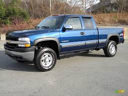 2002 Chevy Silverado 2500 Blue Book Value - New Images Blue 2016 Chevy Ss Not An Impala But Actually Based Off Chevys Aussy 2017 Malibu Review And Road Test Youtube Don Brown Around St Louis 2014 Sonic Makes Kelley Blue Pickup Truck 2018 Kbbcom Best Buys New Chevrolet Colorado 2wd Work Extended Cab In 2019 Silverado First Book 1999 All About Blue Book Chevy Tahoe 2002chevy Spark Vs Fiat 500 The Affordable Lorange Ev For Masses Is Gm Topping Ford Pickup Truck Market Share Want A Bolt You Might Have To Wait Until September Bestride Lovely Used Trucks