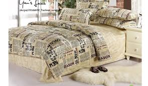 harry potter queen bed set on queen bed size amazing bedding sets