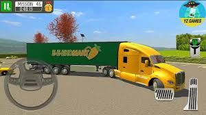Delivery Truck Driver Simulator 2018 | Android GamePlay FHD #3 - YouTube Review Euro Truck Simulator 2 Italia Big Boss Battle B3 Download Free Version Game Setup Lego City 3221 Amazoncouk Toys Games Volvo S60 Car Driving Mod Mods Chicken Delivery Driver Android Gameplay Hd Youtube Buy Monster Destruction Steam Key Instant Rc Cars Cd Transport Apk Simulation Game For Reistically Clean Up The Streets In Garbage The Scs Software On Twitter Join Our Grand Gift 2017 Event Community Guide Ets2 Ultimate Achievement