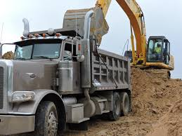 100 Martinez Trucking Construction Services Commercial Construction Commercial