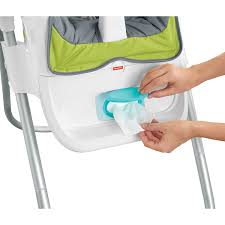 Target Eddie Bauer High Chair by Decorating Using Fisher Price Space Saver High Chair Recall For