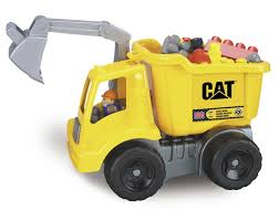 Amazon.com: Mega Bloks Cat Large Vehicle Dump Truck: Toys & Games Amazoncom Ford Deluxe Pickup 1941 Truck Print On 10 Mil Archival Kslcom Trucks For Sale Best Resource Roof Racks Bike Ski Cargo Cu Kslcom Lawmaker Wants To Fuel Food Trucks Success By Simplifying Licensing Video Of Utah Sting Goes Viral Catching Idahoan On The Run Used Ksl Com Police Use Pper Balls Tear Gas Stop Suspect Who Allegedly Udot Plow Drivers Urge Patience After Crash Ksl Special Offer Voucher Larry H Miller Car Supermarket Twitter Update Updsl Says Justin Llewelyn Was Located In