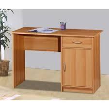 Wooden Kids Study Desk Rs 1150 square feet Vivan Enterprises