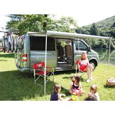 Fiamma F45S 260 VWT5 Titanium Transporter UK Awning - Homestead ... Fiamma Awning F45s Buy Products Shop World Bag Suitable For Van Closed F45 F45s Gowesty Vanagon Tents Tarps Pinterest For Motorhome Store Online At Towsure Vw Transporter Lwb Campervan With 3metre Awning Find Awnings Three Bridge Campers Camper Cversions T5 T6 260 Vwt5 Titanium Uk Homestead Installation Faroutride Kit And Multivan Spare Parts Spares Outside Or Canopy Supply Costs Self Fit