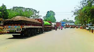 Two Lakh Trucks To Join All-India Strike Truck Strike Striking Truckers Cause Traffic Jam Editorial Stock Truck Drivers Strike Exposes Brazils Logistics Vulnerability Port Truck Launch Definite At Ports Of Los Angeles Truckers Four Shipping Companies Southern California The Regis Bittencourt Road In Sao Paulo Sainsburys Again General Se23 Forum Forest Hill Goods Lorry Latest And Breaking News On To Shut Down America Plans 3day National Trucking Strike Ipdent Drivers Are Ready To Likely Ground Secondquarter Brazil Growth Near Star Weekly Another Strikes Notorious Napier Street Bridge