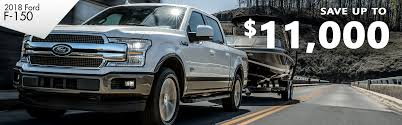 100 Trucks For Sale In Sc D Dealer In Hartsville SC Used Cars Hartsville Raceway