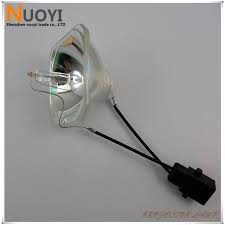 aliexpress buy replacement projector bare l elplp36