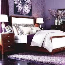 Diy Room Decor Ideas Hipster by Bedroom Wonderful Room Decor Ideas Room Decorations Ideas