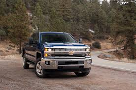 2015 Chevrolet Silverado 2500HD LTZ First Test - Motor Trend 1965 Chevrolet Pickup Truck Chev Chevy Hotrod Hot Rod 1979 Ck Trucks Silverado For Sale Near Grand Prairie 2500hd Questions Towing Capacity 2016 Ganoque New Vehicles Sale Hudiburg Buick Gmc Dealership In 2019 Lt Trailboss Unveiled Ahead Of Detroit 1500 Price Photos Reviews Features 134906 1971 C10 Youtube Through The Years Vistaview360com 4x4 Diesel Double Cab 2018 Car Review
