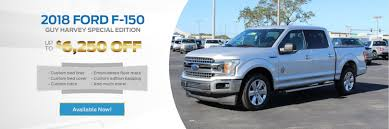 Karl Flammer Ford Inc. | Tarpon Springs, FL | New 2017-2018 & Used ... Free Images Wheel Old Usa Auto Motor Vehicle Vintage Car Superior Chevrolet Buick Gmc In Siloam Springs Fayetteville 2017 Used Ford F150 Supercrew Lariat 4wd Truck At Colorado Dealer Overhauls Wwii Vets Truck Youtube Coral New Photo Gallery Blue Collision Repair Body Auto And Service Center Wood Motor Harrison Ar Serving Eureka Saint Charles Mo Weldon Spring Automotive Tire Expert Getting You To The Finish Mall Car Dealership Near Fort Phases Maintenance Co
