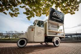 100 Mini Trucks For Sale In Oklahoma Get Cozy VINTAGE MOBILE BARS