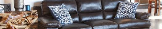 Sofa Mart Wichita Ks by Sofas U0026 Sectionals Couches Furniture Row