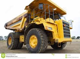 Dump Truck Stock Photo. Image Of Hydraulic, Lift, Construct - 2206892 Giant Dump Truck Stock Photos Images Alamy Vintage Tin Bulldog Rare 1872594778 Buy Eco Toys 32 Pc Online At Toy Universe Shop For Toys Instore And Online Biggest Tags Big Dump Trucks Stock Photo Image Of Machinery Technology 5247146 How Big Is The Vehicle That Uses Those Tires Robert Kaplinsky Extreme World Worlds Ming Trucks Youtube Photo Getty Interior Lego 7 Flickr