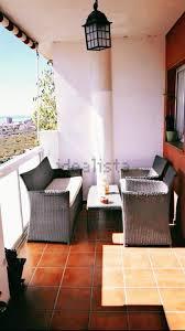 100 Top Floor Apartment 100000 Almunecar Modern Top Floor Apartment 2 Bedrooms Sea View