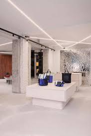 100 Parisian Interior Sandqvist Paris Flagship Store Design HYPEBAE
