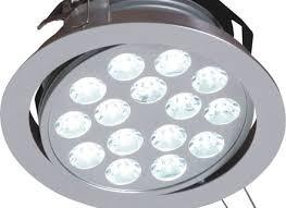 led light bulbs bulk picture more detailed picture about 3pcs hommum