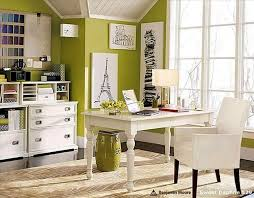 Home Office Designs On A Budget | Home Office Furniture Ikea Home Office Design And Offices Ipirations Ideas On A Budget Closet Amusing In Designs Cheap Small Indian Modular Kitchen Gallery Picture Art Fabulous Simple Inspiration Gkdescom Retro Great Office Design Decoration Best Decorating 1000