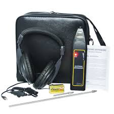 Amazon.com: Autos Noise Finder Detector Electronic Stethoscope With ... Used Cars Mobile Al Trucks Carfinders Auto Outlet 18 Fun Facts You Didnt Know About Trucks Truckers And Trucking Gator Gtourtrk4522hs Truck Pack Trunk 45 X 22 27 9mm Home Finders Equipment Phoenix Az Your Site Name Food Finders Album On Imgur 2000 Ford F750 Xl Cab Chassis Inc South Texas Facebook Durham Nc New Car Models 2019 20 Twin Falls City Engineer Asks City Council To Restrict Truck Guest Column Silence Not An Option Hunger