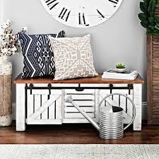 Living Room Bench by Pleasing Storage Bench For Living Room Bedroom Ideas