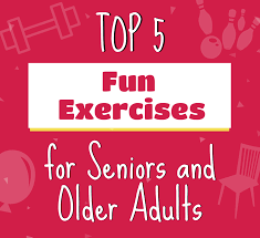 Top 5 Fun Exercises For Seniors And Older Adults – DePaul Today Two Key Exercises To Lose Belly Fat While Sitting Youtube Chair Exercise For Seniors Senior Man Doing With Armchair Hinge And Cross Elderly 183 Best Images On Pinterest Exercises Recommendations On Physical Activity And Exercise For Older Adults Tai Chi Fundamentals Program Patient Handout 20 Min For Older People Seated Classes Balance My World Yoga Poses Pdf Decorating 421208 Interior Design 7 Easy To An Active Lifestyle Back Pain Relief Workout 17 Beginners Hasfit