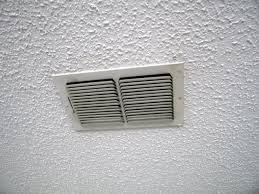 Drop Ceiling Air Vents by Candidly Kate Thrifty Tip Air Vents