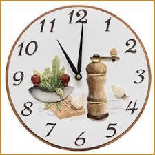 horloge cuisine pas cher horloge cuisine pas cher obtenez une impression minimaliste