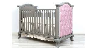 Bed Design Unique Cribs Designer Baby Bedding Uk For Twins Sale Philippines Beds Cool Stylish Cots Discount