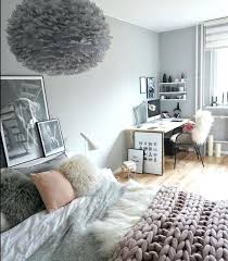 couleur gris perle pour chambre peinture gris perle chambre couleur mur gris perle linge de lit