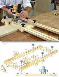 368 best 1 routers images on pinterest woodworking jigs