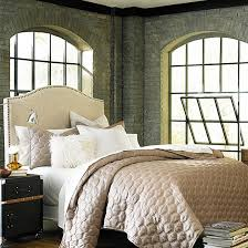 Macys Upholstered Headboards by Dreamy Headboard Finds