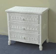 Ameriwood Dresser Big Lots by Ameriwood 6 Drawer Federal White Dresser At Big Lots Hannah For