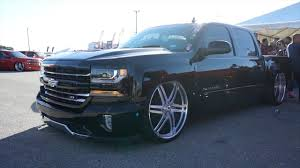 e of the most Talked about trucks in Texas 2016 front end