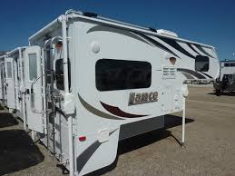 Lance Truck Camper RVs For Sale - RvTrader.com 2012 Lance 865 Slide In Truck Camper Nice Clean 1owner Used 2003 Lance 815 At Bullyan Rv Center Duluth Mn New 2018 1172 Terrys Murray Ut La175244 1996 Shadow Cruiser 7 In Pop Up Youtube Sales 2009 830 For Sale 2015 850 2019 1062 For Sale Hixson Tn Chattanooga On Australia Alaide 2005 1161 Coldwater Mi Haylett Auto And 650 Half Ton Owners Rejoice