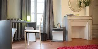 chambre cocoon chambre d hôtes de charme cocoon à clermont ferrand villa