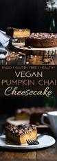 Free Pumpkin Patch Fort Collins by Best 25 Pumpkin Show Ideas On Pinterest Good Food Show 2016