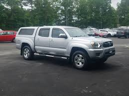 Used 2013 Toyota Tacoma In Myrtle Beach, South Carolina | CarMax ... Used 2015 Ford F150 In Indianapolis Indiana Carmax 16 10 Things To Know About Autosmart Of Campbesville Ky New Cars Carmax Express Kl Trucks By Dealer For Sale On Ramstein Carmax Fresh Toyota Ta A For Sale Selma Ca Cargurus Would Buy A C7 Z06 Cvetteforum Chevrolet Corvette Sales Pitch Paramus Were Different F250 Reviews Research Models Is Selling Unpaired Recalled Vehicles You Betcha And So Davismoore The Wichita 2011 Ranger Milwaukie Oregon