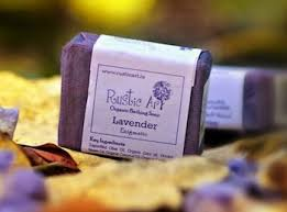 The Comments From Three Users Of Other Soaps Were Also Great Overall Pleasant Mild And Felt Safe