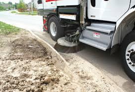 100 Used Sweeper Trucks For Sale Elgin Company