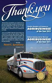 Celebrating Tulare County Agriculture Preowned 2005 Sterling Acterra Van Body Near Milwaukee 412181 Wisconsin Farm Technology Days July 2018 By Leader Telegram Issuu Untitled Matchbox Superkings K31 Peterbilt Refrigeration Truck Cacola Calamo Intertional Special Issue Unep Iir Csg Sponsors Eau Claire Bears Air Rodeo Quandt 379 And Spreadaxle Reefer Arriving At Tfk 2014 Refrigeration Solutions For Nissan Vans 2010 Freightliner 122 Sd West Allis Wi 5004733934 Decleene Truck Trailer Sales Releases Upgraded Website