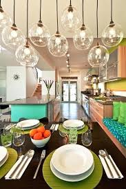 Dining Room Pendant Light Hanging Lights Images Of Photo Albums On Stylish For Table
