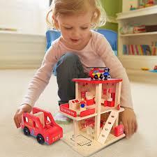 Playmobil City Life Playmobil Toys Compare The Prices Of Playmobil