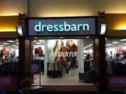 Ascena Appoints Brand Presidents For Dressbarn, Maurices ... Dressbarn On Twitter Dress Of The Day Floral Pleated Belted Barn Woman Evening Wear Prom Wedding With Newly Married Hilary Rhoda Is Face Dressbarns New Ad The Outlet Collection At Riverwalk Womens Clothing Citrus Town Ctr Heights Dressbarn In Three Sizes Plus Petite And Misses Js Everyday Spring Style Looking Fly A Dime T Back Summer Drses Best Barn Long Evening Fashion See Ashley Grahams First For Careers Black Dress Pants