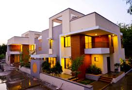 Home Design Exterior Ideas In India | Exterior Home Design Photos House Interior And Exterior Design Home Ideas Fair Decor Designs Nuraniorg Software Free Online 2017 Marvelous Modern Pictures Best Idea Home In India Photos Wonderful Small Gallery Emejing Indian Contemporary Top 6 Siding Options Hgtv On With 4k The Astounding Prefab Awesome Marvellous Architecture