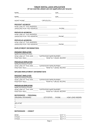 Free Printable Lease Agreement Pdf - Romeo.landinez.co Vehicle Sublease Agreement Template Design Ideas Truck Rental Form Best Free Templates Owner Operator Lease Form Driver Contract Fresh 29 Of Real Estate Beautiful Trucking Sample Samples Great S Commercial Lovely Trailer Mercial Parking Space Pdf Word For Services Pertaing To Hvac