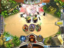 Warrior Hearthstone Deck Grim Patron by Brm Legend 70 Wr Grim Patron Axe Flinger Aoe Damage