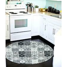 carpette de cuisine carpette de cuisine la cuisine cuisine detroit cethosia me